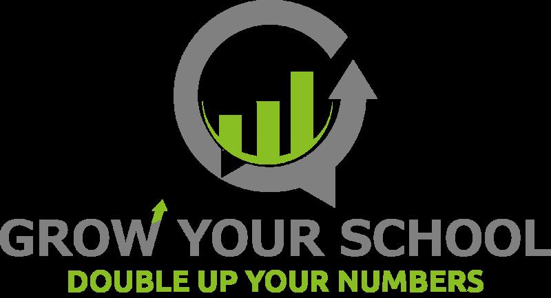 Digital Marketing For Schools